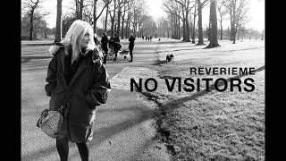 No Visitors – Louise Connell  [Reverieme] (lyrics)