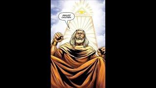 The Siege of Heaven - Asgard Attacks Heaven