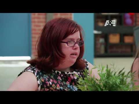 Ver vídeoMi vida con síndrome de Down: Mejores amigos