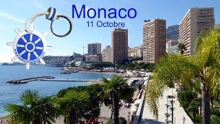 Cruise Event Webcroisieres Monaco By Costi