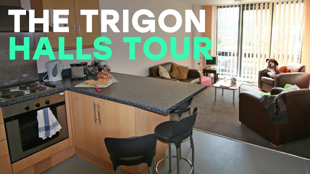 The Trigon