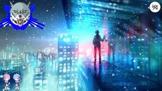 💙[Lyrics+Nightcore]Vô Tình-Xesi x Hoaprox(Huytran mix)💜
