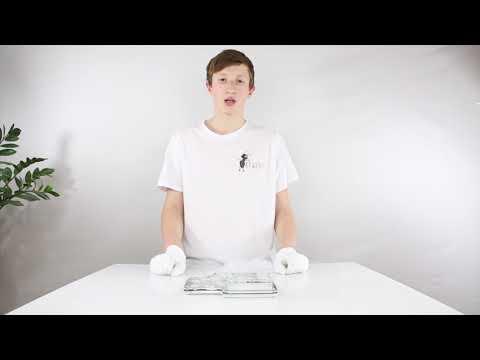Kaip numesti viršutinę kūno dalį