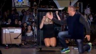 preview picture of video 'AUREA FESTIVAL - POŽEGA 2014'