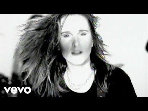 Melissa Etheridge - Your Little Secret
