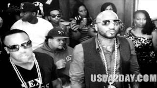 Yo Gotti - I Got That Sack (Remix) Feat. Young Jeezy & T.I.