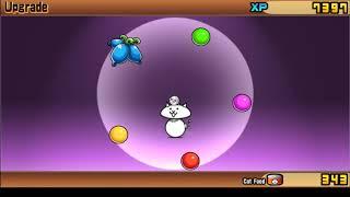 rover cat battle cats true form - TH-Clip