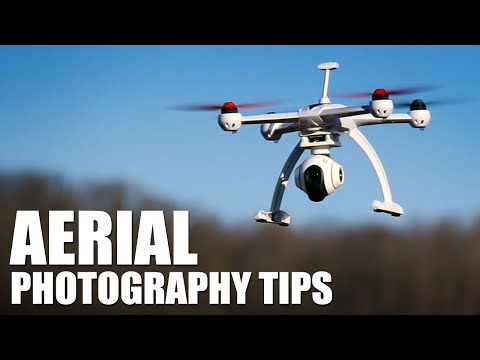 aerial-photography-tips