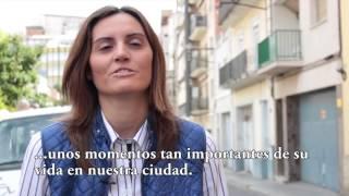 Lleida recuerda el paso de san Josemaría