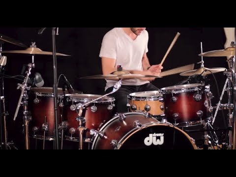 Drum Cover - I SURRENDER - Hillsong Worship - Youtube Download