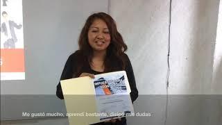Impuestos dentales – Dra. Miriam Sebastián