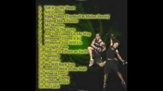 Album Search for tae bo mix AllMusic