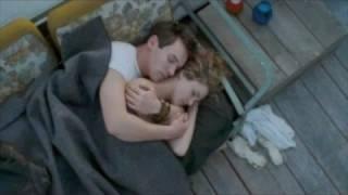 Джонатан Рис-Майерс, August Rush - That's When I Love You
