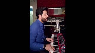 تحميل اغاني Ya Tayeb El Galb Houssam Saabi | حسام الصعبي - يا طيب القلب MP3