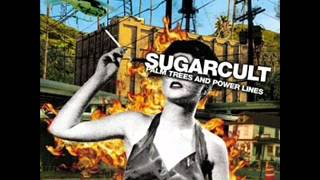 Sugarcult- 01 She's The Blade