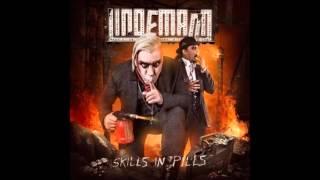 Lindemann - Skills In Pills (Full Album)
