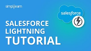 Salesforce Lightning Tutorial | Salesforce Training | Lightning Training Video