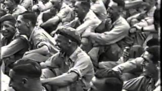 Video proveniente dal Public Record Office di Londra. Archivio Provincia di Arezzo – [Parte 2]