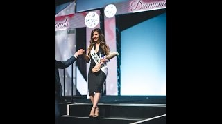 Kyani Lifestyle: Brenda Garza