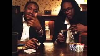 Meek Mill - Freak Show (Ft. Sam Sneak & 2 Chainz) Instrumental