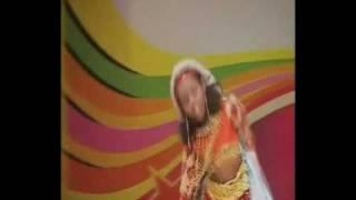 All Night Long *Usha Uthup* - YouTube