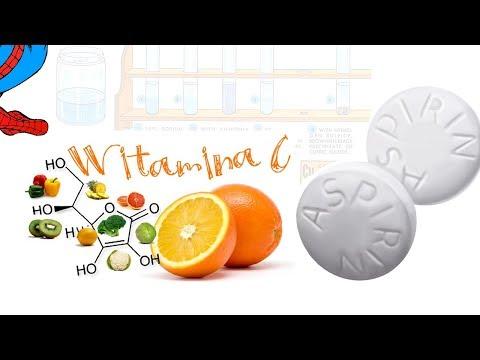 Tratamentul homeopatiei artrozei deformante