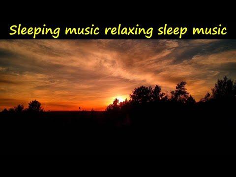 Sleeping music relaxing sleep music Meditation music,yoga music,spa music