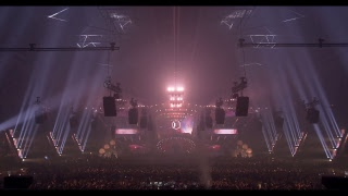 End Of Line LIVE @ HARD BASS 2019