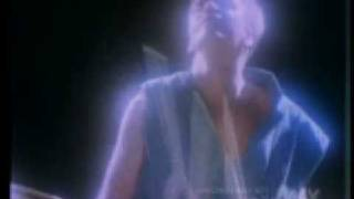 Little River Band - Playing To Win (1984)