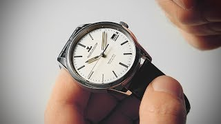 Useless Or Not? 3 Watch Features | Watchfinder & Co.