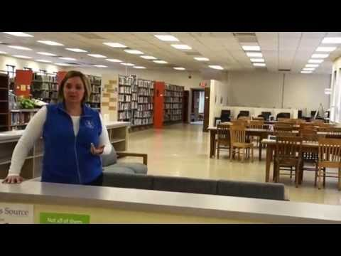 Ancilla College - video