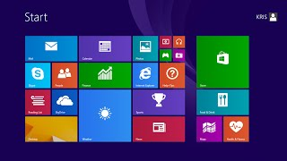 How To Find Your Windows 8 Product Key