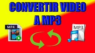 Convertidor De Mp3 Descargar Mp3 Gratis
