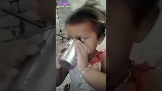 Satyam,rajhttps://m.youtube.com/watch?v=gl1aHhXnN1k 🎥 Ariana Grande - thank u, next - YouTube https