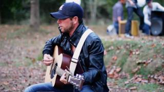 Chris Lane - Too Tennessee (Official Video)