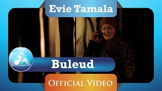 Download lagu Evie Tamala Buleud Mp3