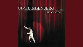 Musik-Video-Miniaturansicht zu Liebeslied Songtext von Udo Lindenberg
