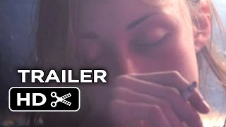 Heaven Knows What Official Trailer 1 (2015) - Drama Movie HD