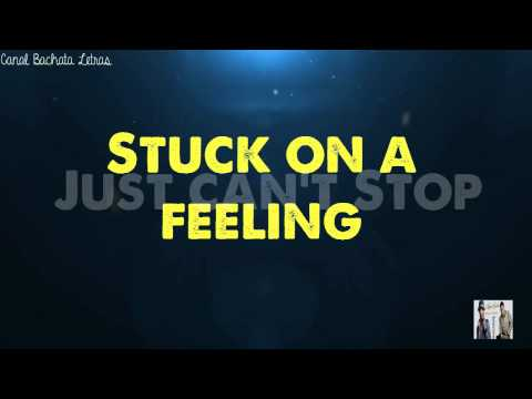 Prince Royce Feat. Snoop Dogg - Stuck On A Feeling [LETRA] Mp3