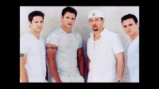 98 degrees   still