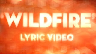 WILDFIRE is out now at blink182com