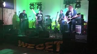 Video Weget rock-Klatovy, Sedmilhář