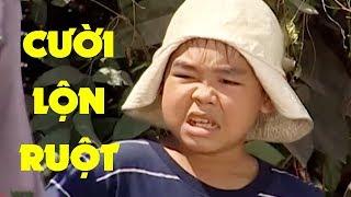 Cười Lộn Ruột Khi Xem Hài Thần Đồng Nguyễn Huy, Hoài Linh, Thái Hòa, Thúy Nga Hay Nhất