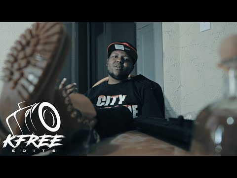 Jaymo TooReal – Kurtis Blow (Official Video) Shot By @Kfree313