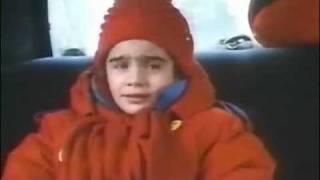 Uncle Buck (1989) Video
