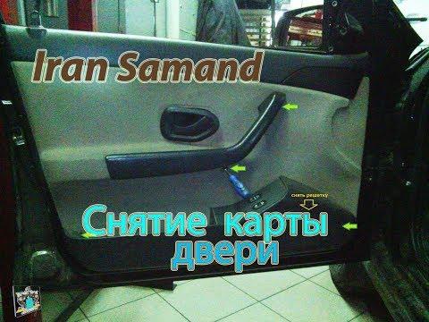 Der Ersatz des Antriebsriemens ssangjong aktion das Benzin