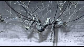 Kwoon - Schizophrenic [& Lyrics]HQ