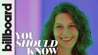 14 Things About King Princess You Should Know! | Billboard