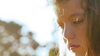 Я все прощаю, папа (ПРЕМЬЕРА КЛИПА) | Anna Balan Hodgkins (Official video)