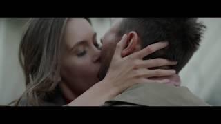 """СЕРГЕЙ ЛАЗАРЕВ """"СДАВАЙСЯ"""" official video"""